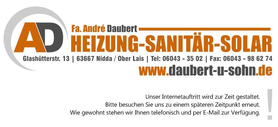 fa-daubert-heizung-sanitaer-nidda